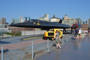 SR-71??!! YES PLEASE!!